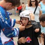hokejbal_deti_ilu